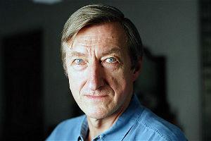 Объявлен лауреат британской литературной премии «Букер»