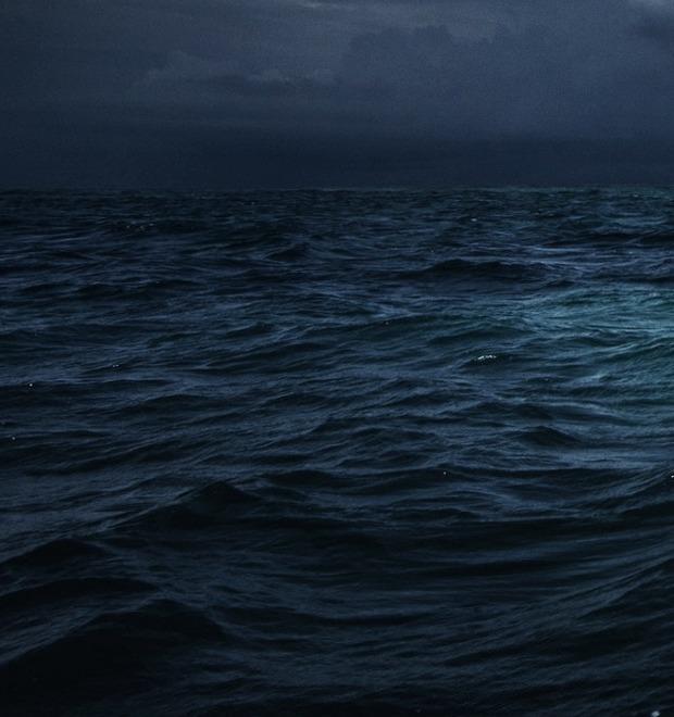 Одинокое плавание: 8 путешественников, пересекших Атлантику на весельной лодке