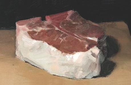 Популярно о мясе: Как выбрать, сохранить и даже улучшить уже купленное мясо