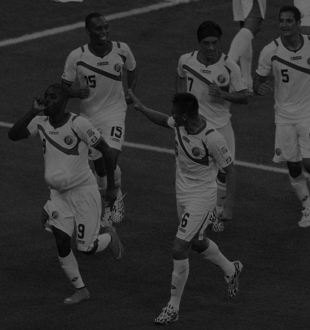 10 главных событий группового этапа чемпионата мира по футболу  — Культура на FURFUR