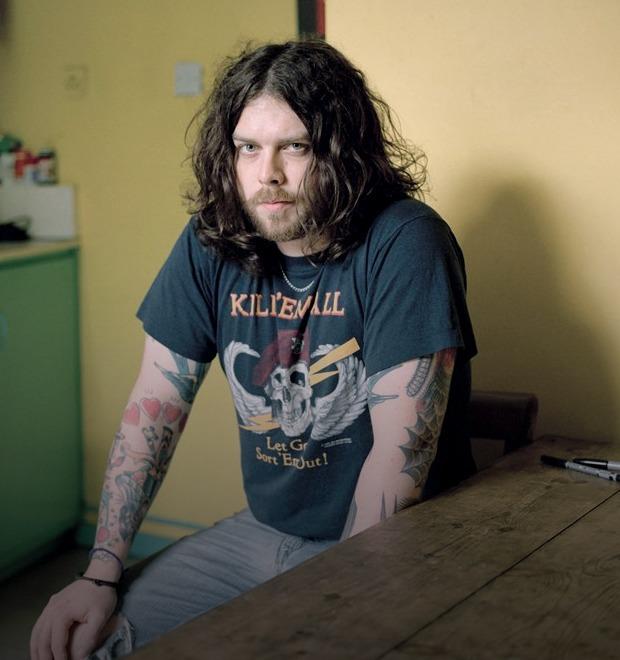 Убийцы: Как выглядят фанаты главной в мире метал-группы