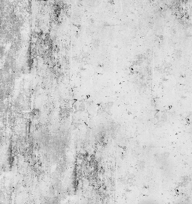 Личный состав: Предметы Андрея Алгоритмика, создателя студии Dewars Powerhouse — Герои на FURFUR