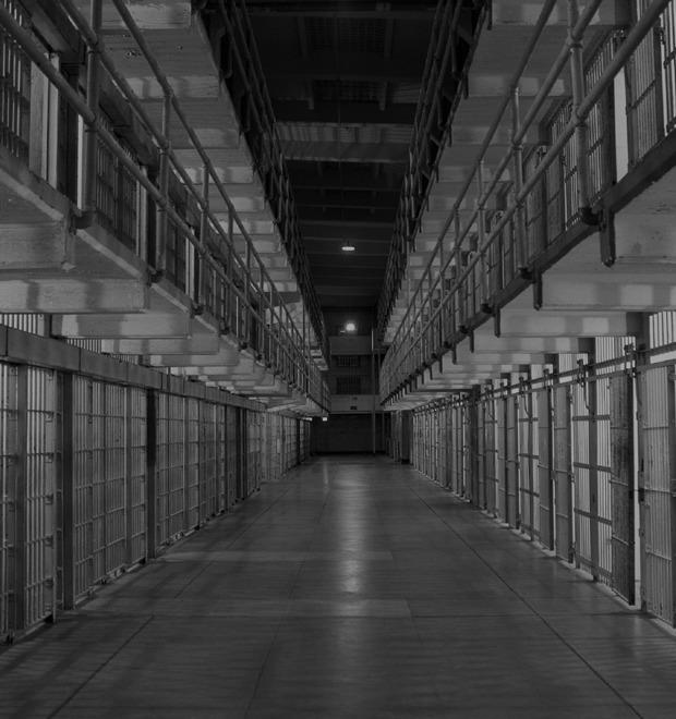 10 громких историй арестов музыкантов тяжёлой сцены