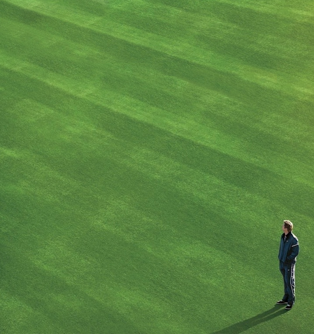 30 культовых художественных фильмов о жизни спортсменов — Культура на FURFUR