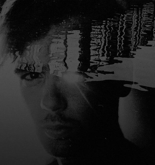 Телепатия рядом: Физик Митио Каку о технологии видеозаписи мыслей — Культура на FURFUR