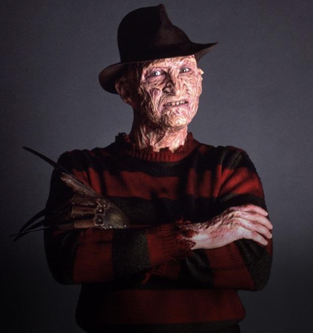 30 лет кошмара: Как Фредди Крюгер стал самым узнаваемым злодеем в истории ужасов