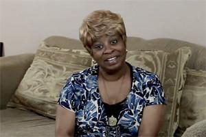 «Он танцевал как сумасшедший»: Интервью с Ма Дьюкс, мамой Джей Диллы — Герои на FURFUR