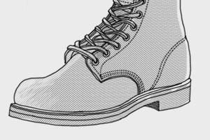 Внимание к деталям: Для чего нужен и как появился каблук — Культура на FURFUR