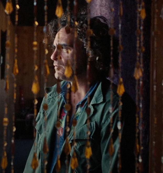 Очень грустное кино: «Врождённый порок» Пола Томаса Андерсона