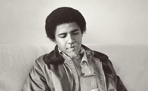 Наглядный пример: Барак Обама — Культура на FURFUR