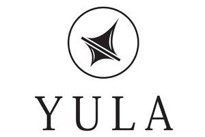 Новая киевская марка аксессуаров YULA — Культура на FURFUR