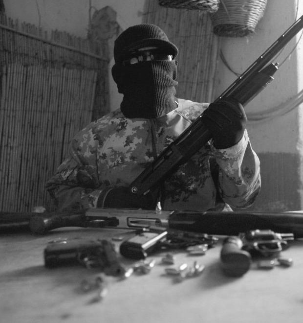 Ндрангета: Все о знаменитой итальянской мафии — Культура на FURFUR