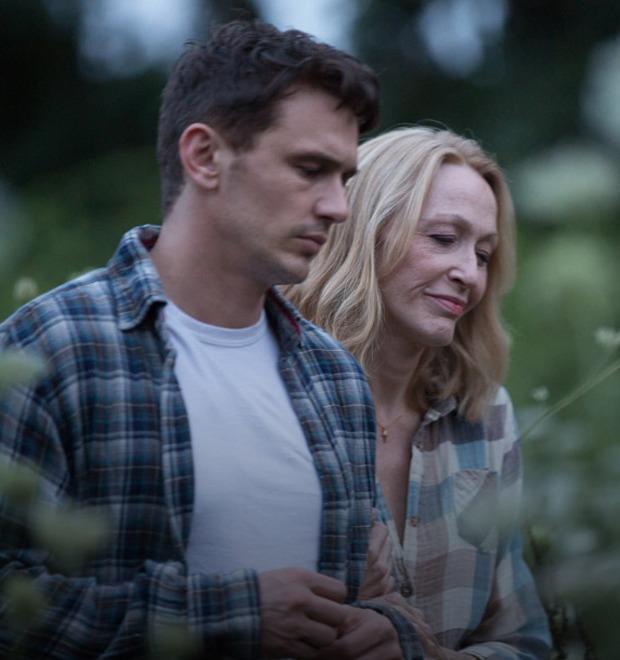 Чак Норрис, сайентологи и социальные эксперименты: 14 фильмов фестиваля «Сандэнс»