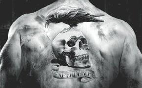 Знаковое кино: 10 татуированных киногероев — Культура на FURFUR