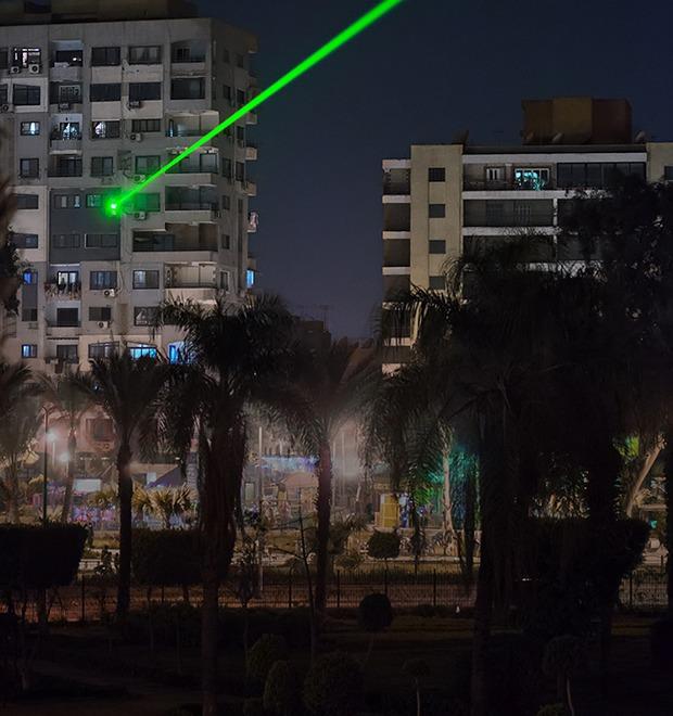 Бей фараонов: Как выглядит Каир эпохи революции