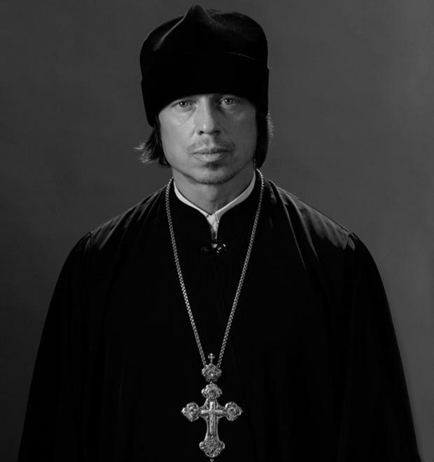 Проповедь для меломанов: Православный рок и христианский хип-хоп — Герои на FURFUR