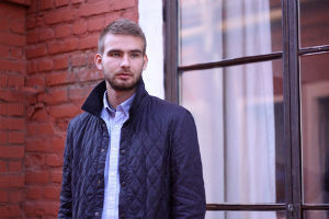Мнение: Никита Лашин о вынашивании нестиранных джинсов — Герои на FURFUR
