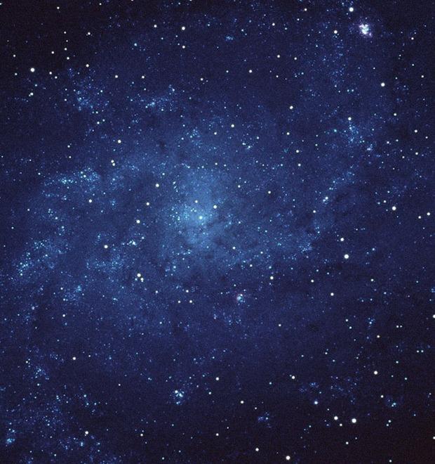 Совет: Как ориентироваться по звездам
