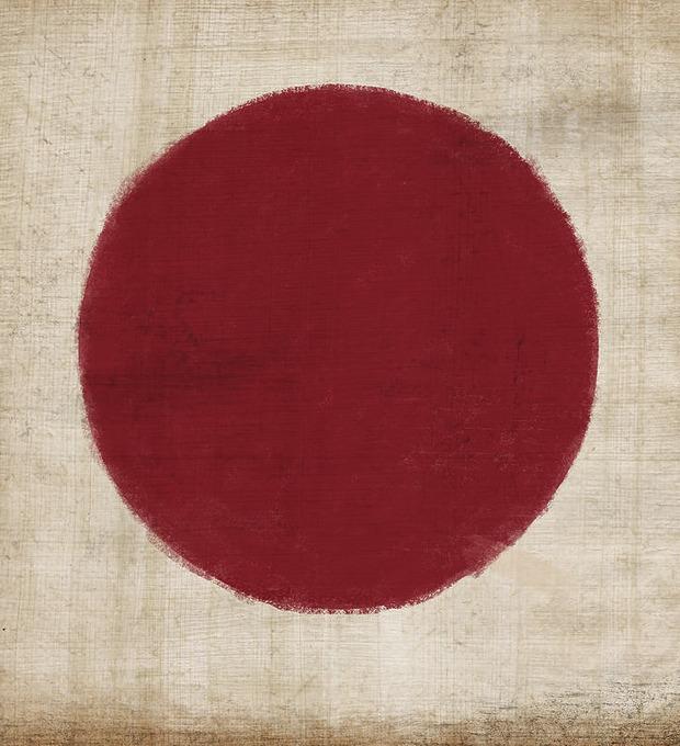 Заказное дело: Как искусно пользоваться японскими интернет-магазинами и аукционами