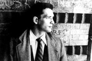 Опубликован «потерянный роман» Джека Керуака — Культура на FURFUR