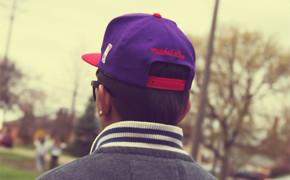 Спасибо, кэп: История кепок и бейсболок — Культура на FURFUR