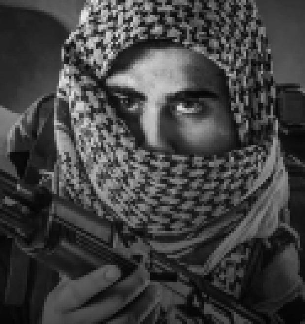 Медиаджихад: Секреты маркетинга «Исламского государства»