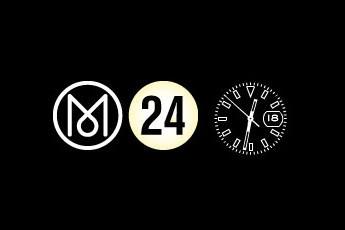 Журнал Monocle запустил собственное радио — Герои на FURFUR