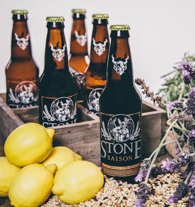 10 сортов крафтового пива: Рекомендует автор пивного блога Veryhealthy — Культура на FURFUR