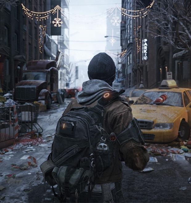Какими будут видеоигры: 5 новых тенденций — Культура на FURFUR