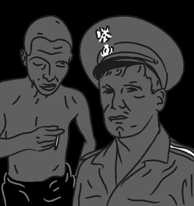 Россия сегодня: 10 смешных видео, которые пугают