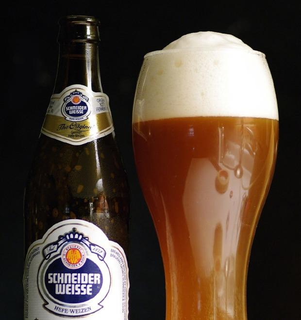 Ультимативный гид по немецкому пиву. Часть вторая