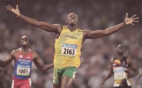 Спорт-экспресс: 10 спортсменов, которых должен знать каждый — Герои на FURFUR