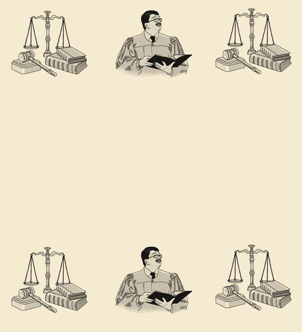 Совет: Как задержать преступника
