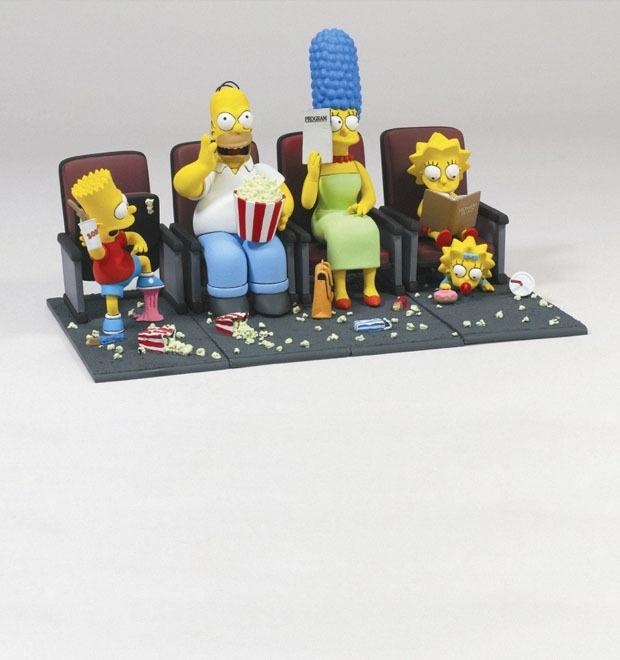 Пять игрушек, которые не дают спокойно спать властям