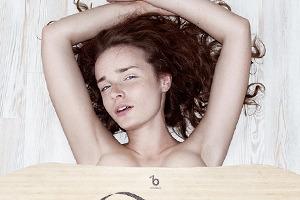 Ревизия: Пять быстрых досок и одна красивая девушка