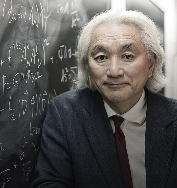 10 блогов знаменитых учёных, на которые стоит подписаться — Культура на FURFUR