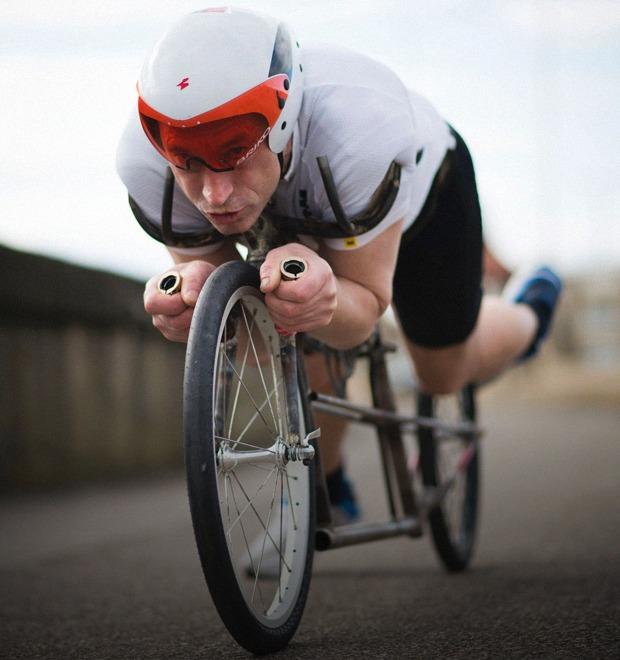 10 художественных фильмов о велосипедистах