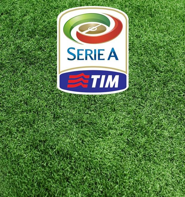 Эпоха возрождения: Как Италия снова стала столицей мирового футбола — Культура на FURFUR