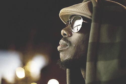 Flying Lotus записал совместный трек с Эрлом Свитшотом — Культура на FURFUR