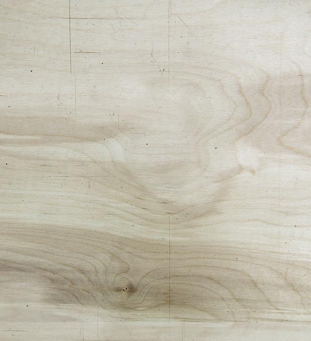 Ручная работа: Деревянный чехол для iPad Grovemade — Культура на FURFUR