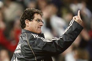 Колдуньи, капитанский расизм и еще 5 причин отставок тренеров английской сборной по футболу — Культура на FURFUR
