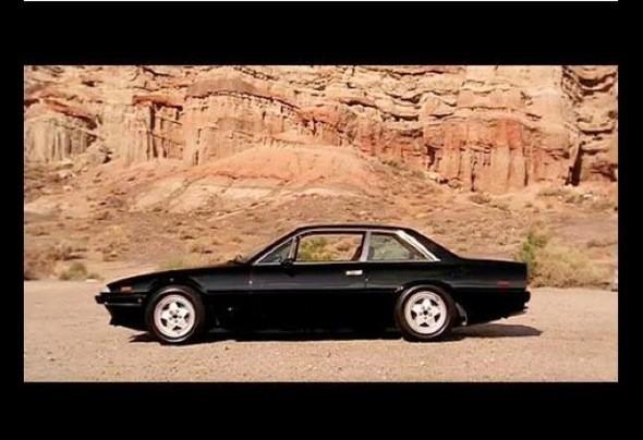 На аукцион выставлен автомобиль группы Daft Punk