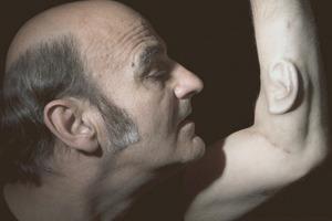 Сайнс-арт: Как научные исследования становятся объектами современного искусства — Культура на FURFUR