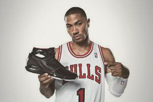 Поставить на ноги: 25 именных баскетбольных кроссовок