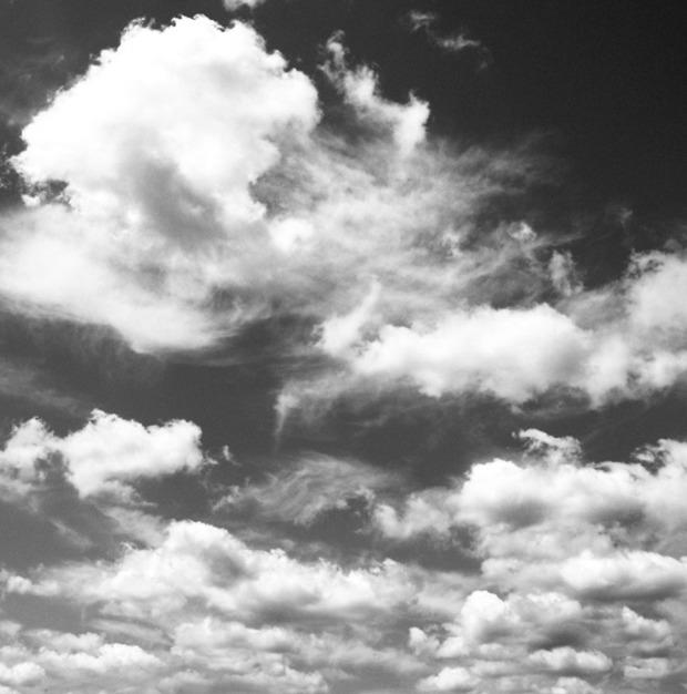 Летающие тарелки: Гид по стендовой стрельбе, ее истории и видам