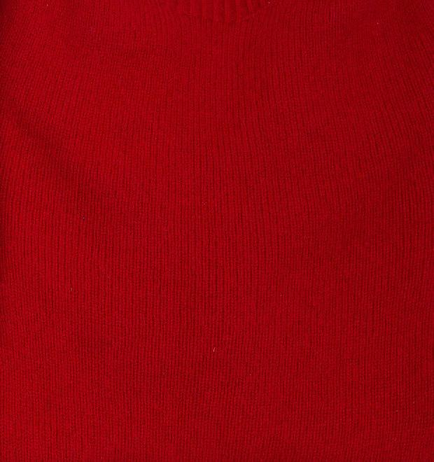 Ревизия одним кадром: Кашемировые свитеры — Культура на FURFUR