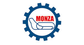 Гран-при: Трасса Monza и гонка «Формула-1» — Культура на FURFUR