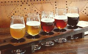 Пена дней: Сколько пива выпивают в разных странах — Культура на FURFUR