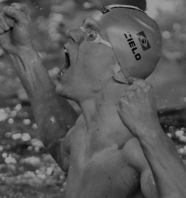 Стрихнин, амфетамин и другие примеры использования допинга в истории спорта