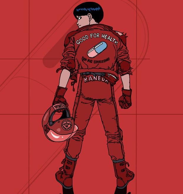 Облик грядущего: Какой представляли одежду будущего режиссеры фантастических фильмов